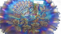 Sept 8th Carnival Glass Auction