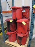 Guynes Packaging & Printing