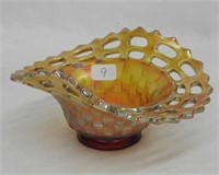 Carnival Glass Online Only Auction #151 - Ends Aug 26 - 2108