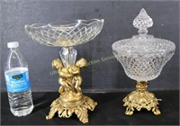 Estate and Consignment Auction Aug 20th