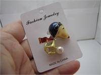 "Judy's Passion ""Fashion Jewelry"""