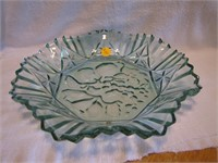 "11&1/4"" CenterPiece Bowl"