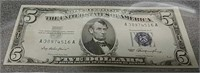 Online Only Coins, Antiques, & Collectibles Aug. 20 @ 6pm