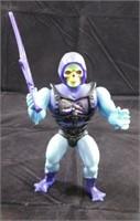 9/13 80's Collectible Toy's * He-Man * Mutant Ninja Turtles