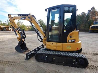 CATERPILLAR 304E2 CR For Sale - 189 Listings | MachineryTrader com