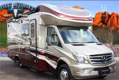 DYNAMAX ISATA 3 FW Class C Motorhomes For Sale - 18 Listings