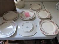 Estates Auction of Mildred Williams