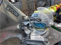Contractor Clear out - Tools / Equipment/ Supplies #1362