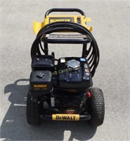 High Quality Tools & More Online Auction