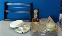 August Multi Consignment Auction