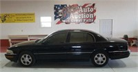 Ox and Son Auto Auction Dealer Only Auction 8/21