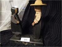 Online Auction August Tom Bean