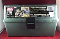 8.30.18 Richard Rook & Cosigners Gun & Coin Auction