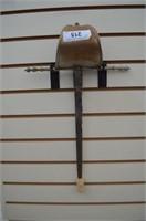 COLLECTIBLES- CARS, TANKS, BIG RIGS & DECORATIVE SWORDS (384