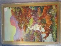 1940 F  Sondey (6 total) | HiBid Auctions | Southcarolina