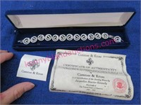 Aug 16 Online Auction: Antiques - Honda - Tools - Jewelry