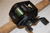 Advertising, Fishing & Sporting Collectible Online Auction