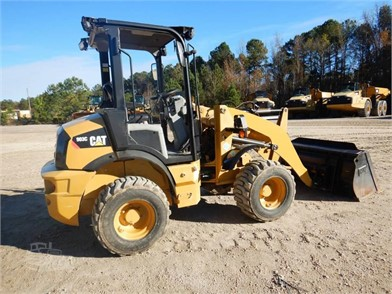 CATERPILLAR 903C For Sale - 15 Listings   MachineryTrader com - Page