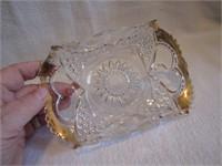 Ornate Vintage Bon Bon