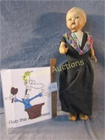 CONSIGN NOW!   ESTATE and CONSIGNMENT AUCTION (ends 9/9/18)
