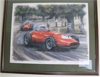 Motor Museum of WA, Perth