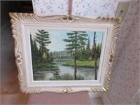 Living estate Sale in Kitchener