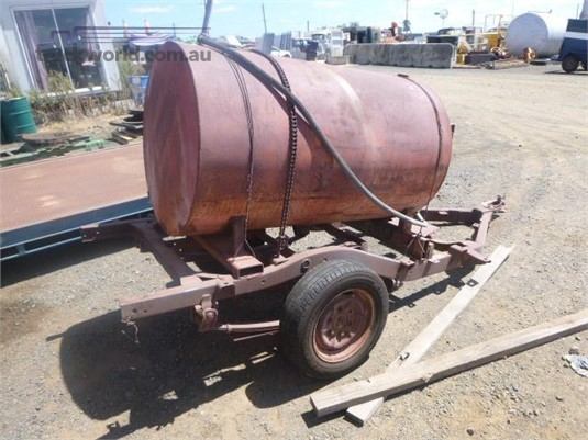 Unknown other - Farm Machinery for Sale