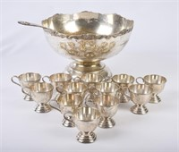 Multiple Consignor Estate Online Only Auction - Red Gallery