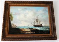 Piankatank Ruritan Auction August 18, 2018