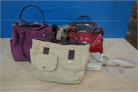 March Estate and Consignment Online Auction