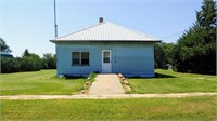 Athol, Kansas Property