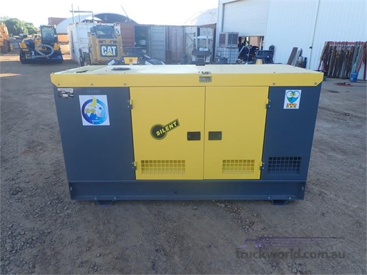 2018 Ashita other Heavy Machinery for Sale