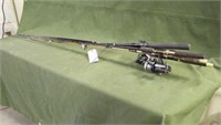 AUGUST 20TH - ONLINE FIREARMS & SPORTING GOODS AUCTION