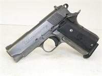 Firearms, Fine, & Fun Multi-Estate Auction