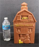 Estate and Consignment Auction Mar 11th