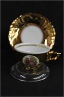 Bond Ware fine china best porcelain coffee set,