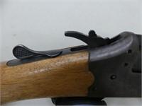 SAVAGE 24 SERIES P OVER UNDER RIFLE/SHOTGUN