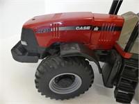ERTL CASE MX230 TOY TRACTOR