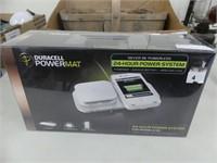 DURACELL IPHONE 4/4S CHARGING MAT