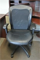 Task Chair Lot