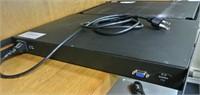 Monitor Keyboard Drawer