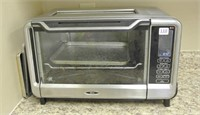 Oster Toaster/Broiler Oven