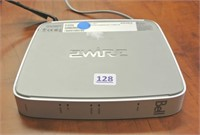 Bell 2 Wire Gateway Router