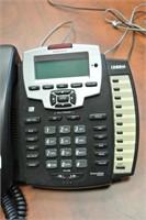 Uniden Executive Series Telephone