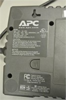 APC Battery Back Up/Surge Protection