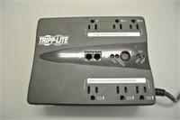 Tripp Space Lite Battery Surge