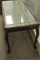 Circa 1960's Coffee Table