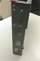 Netgear ReadyNas 2100 Data Storage Console