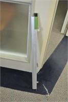 Safeco Hanging Document Cart
