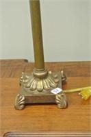 Modern Buffet Table Lamp